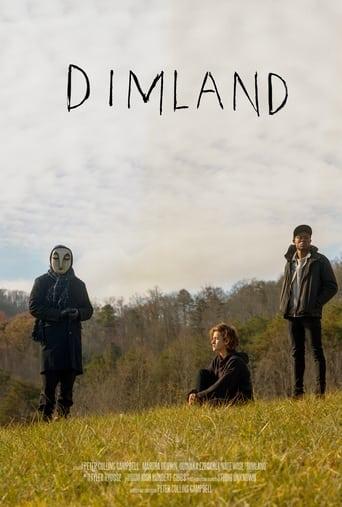 Poster DimLand