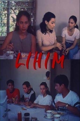 Watch Lihim Free Movie Online