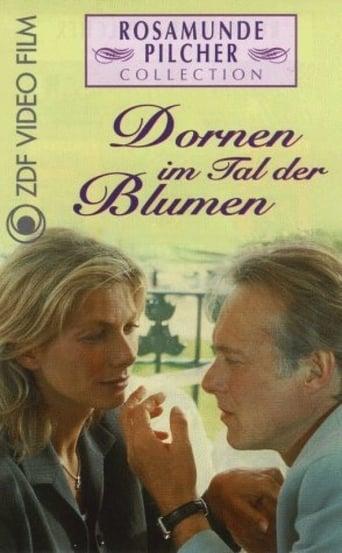 Poster of Rosamunde Pilcher: Dornen im Tal der Blumen