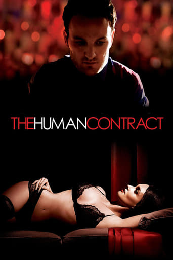 voir film Attraction  (The Human Contract) streaming vf