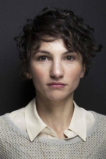 Image of Manuela Martelli
