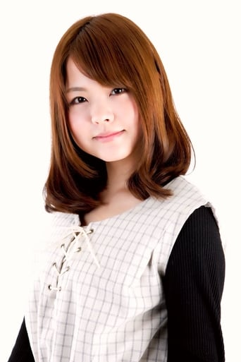 Image of Sachie Hirai