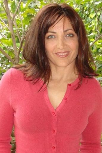Image of Cheryl Rusa