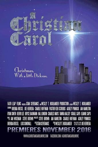 A Christian Carol