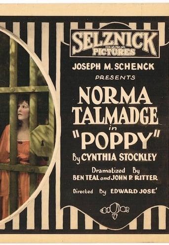 Poster of Poppy