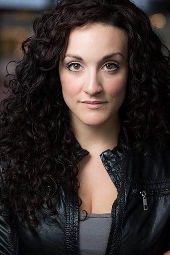Image of Stefania Indelicato