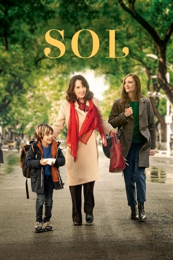 voir film SOL streaming vf