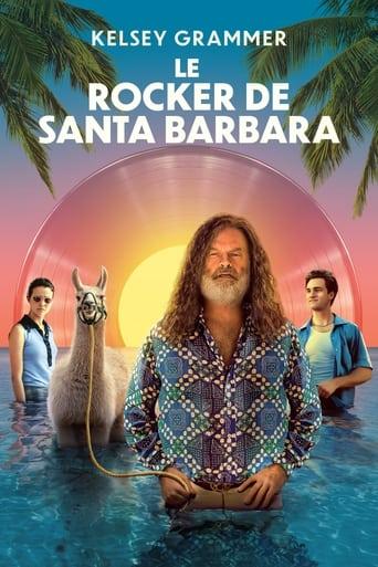 Le Rocker de Santa Barbara download