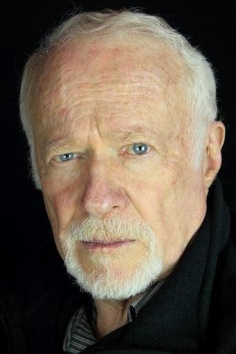 Image of David Ross