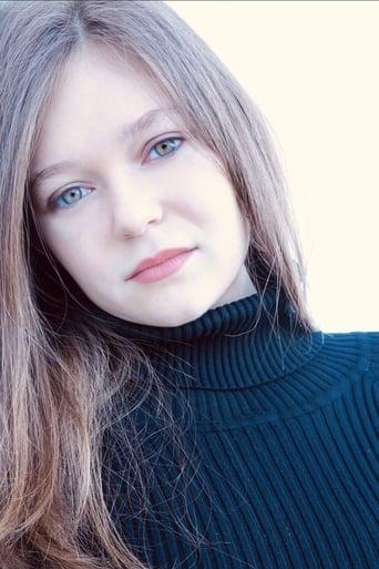 image of Ursula Parker
