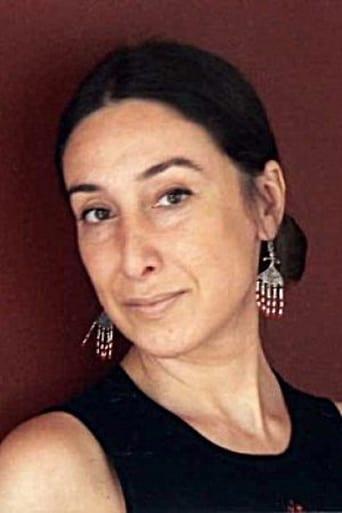 Image of Dorota Liliental