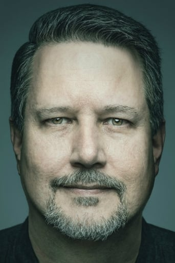 John Knoll - Visual Effects Supervisor