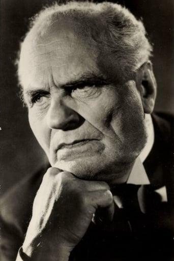 Image of Eduard von Winterstein