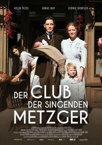 Der Club der singenden Metzger - Drama / 2019 / 1 Staffel