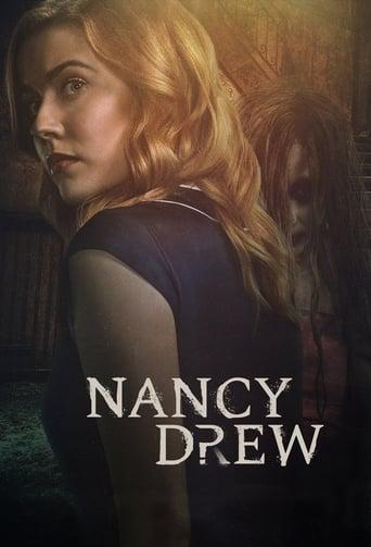 Capitulos de: Nancy Drew
