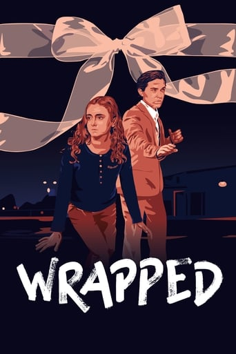 Watch Wrapped full movie online 1337x