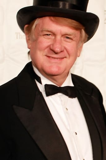 Bill Farmer alias Hop Pop Plantar (voice)