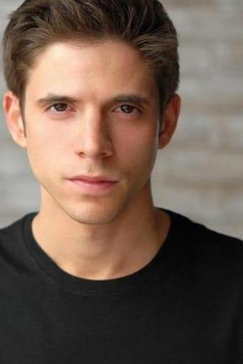 Image of Craig Jordan