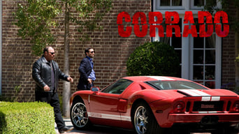 Corrado (2010)