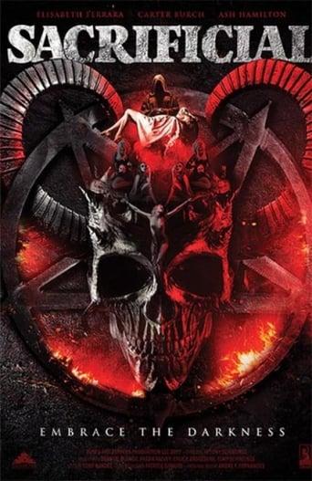 Poster of Sacrificial