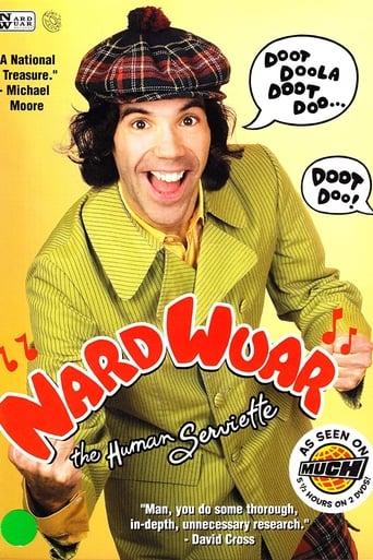 Poster of Doot Doola Doot Doo ... Doot Doo!