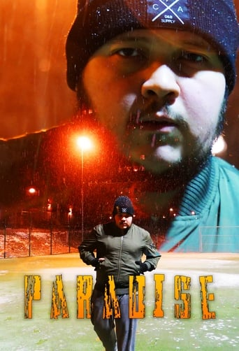 Watch Paradise full movie online 1337x