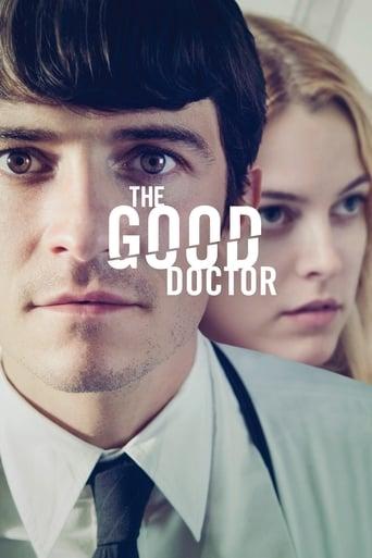 Doctorul bun