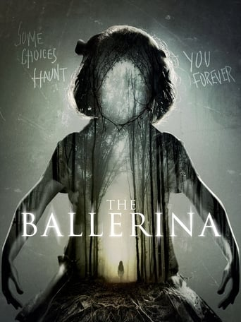 Download Legenda de The Ballerina (2017)
