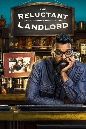 Capitulos de: The Reluctant Landlord