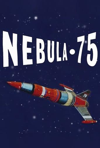 Watch Nebula-75 Free Online Solarmovies
