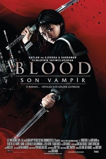 Son Vampir