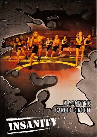 Watch Insanity: Plyometric Cardio Circuit 2009 full online free