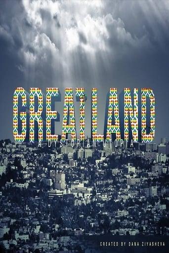 Watch Greatland Online