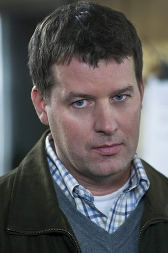 Image of Daniel Simpson