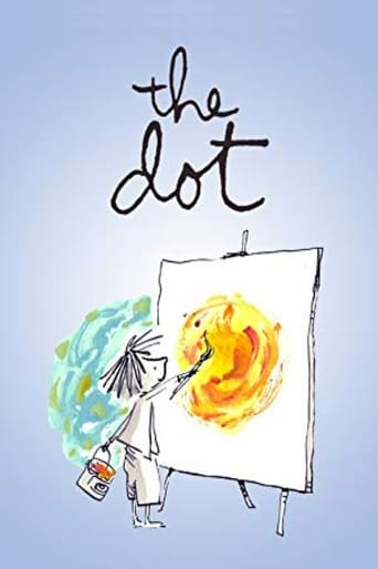 Poster of The Dot