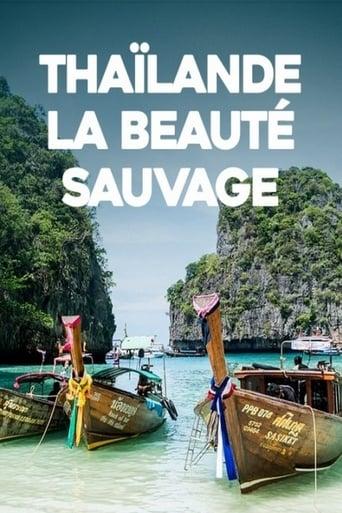 Poster of Tailandia salvaje