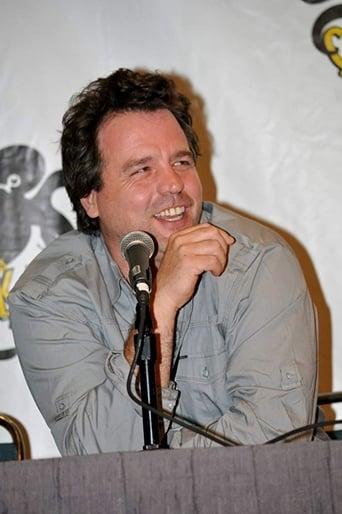 Image of Andrew Hamrick