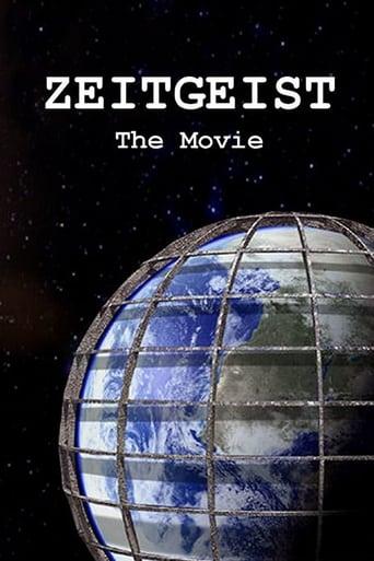 Zeitgeist - Der Film