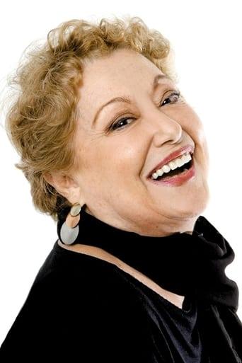 Image of Suely Franco