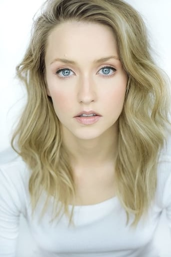 Image of Emily Tennant