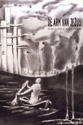 De Arm Van Jezus