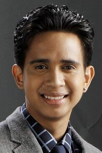 Andovi da Lopez Profile photo