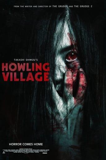 Watch Howling Village Online Free in HD
