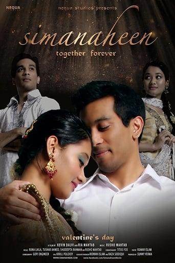 Download Simanaheen Movie