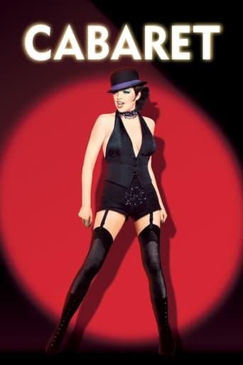 Cabaret image