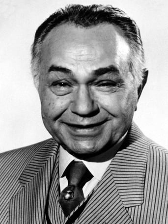 edward g robinson filmography and biography on movies
