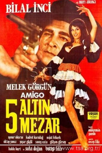 Watch Beş Atın Mezar full movie downlaod openload movies