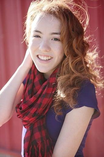 Image of Brianna Leann Florian