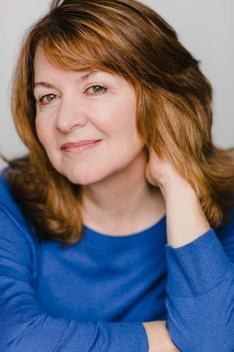 Image of Teresa Laverty