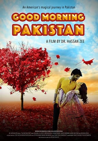 Watch Salam Pakistan full movie downlaod openload movies